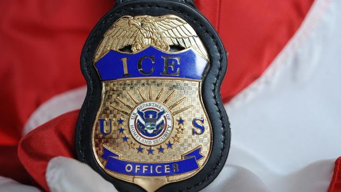 No one will say where some immigrant teens are taken by ICE