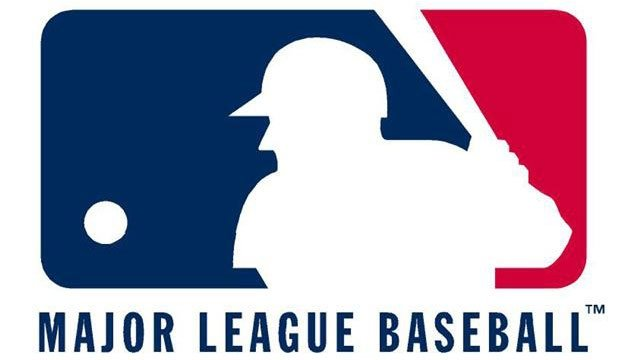 3 minor leaguers suspended for positive drug tests