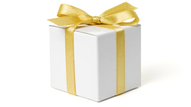 What car accessories make good gifts?