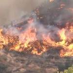 Thousands unsure of what's left of their homes