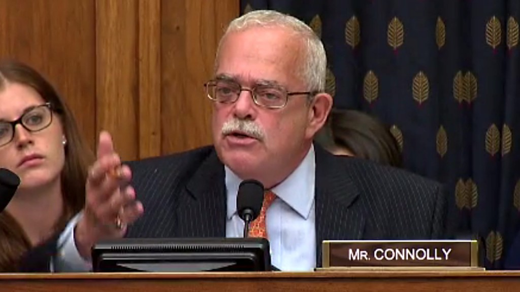 Democrats not yet ready to conclude there's no Russia conspiracy