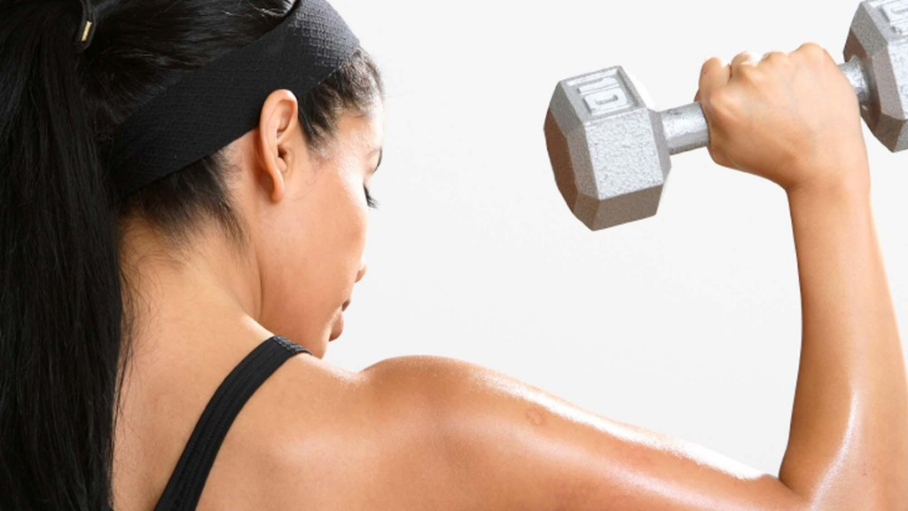 Superslow strength training: Does it work?