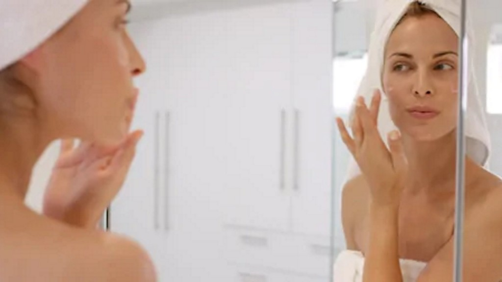 UK officials: Toxic skin-whitening creams should be avoided