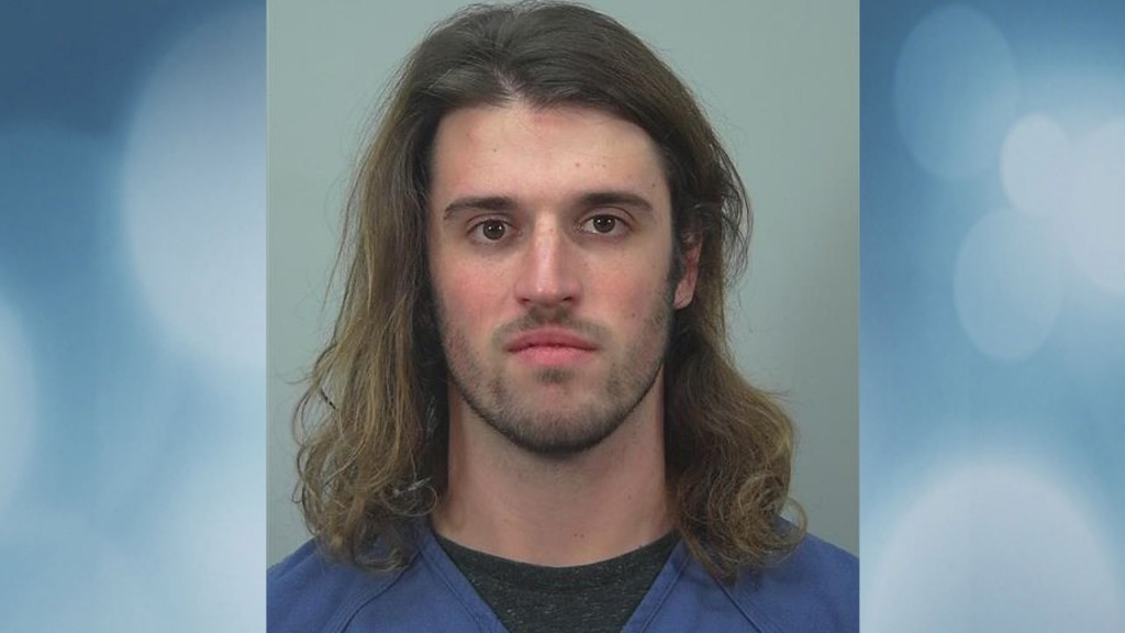 UW-Madison student out on bail in sexual assault case
