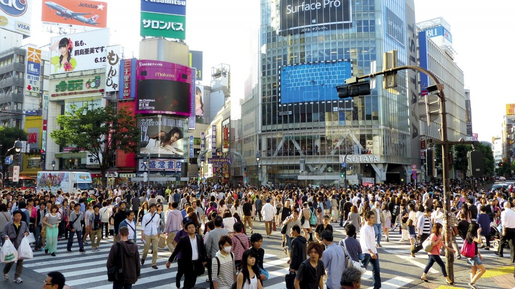 World's most livable cities in 2019