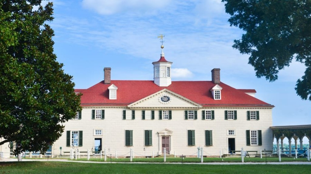 America's 11 most endangered historic places
