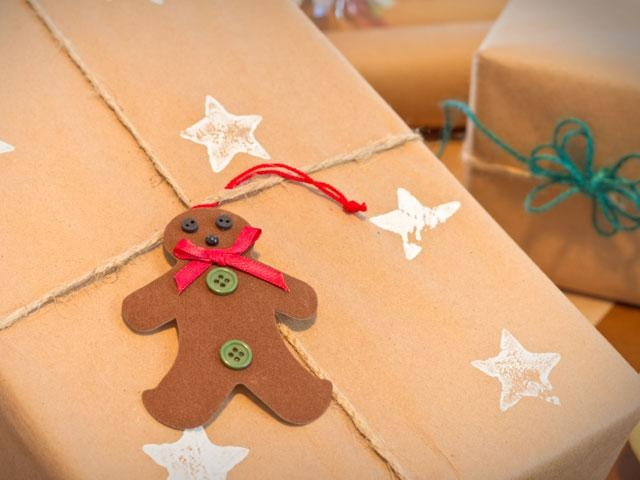 Avoid commonly returned gifts at holidays