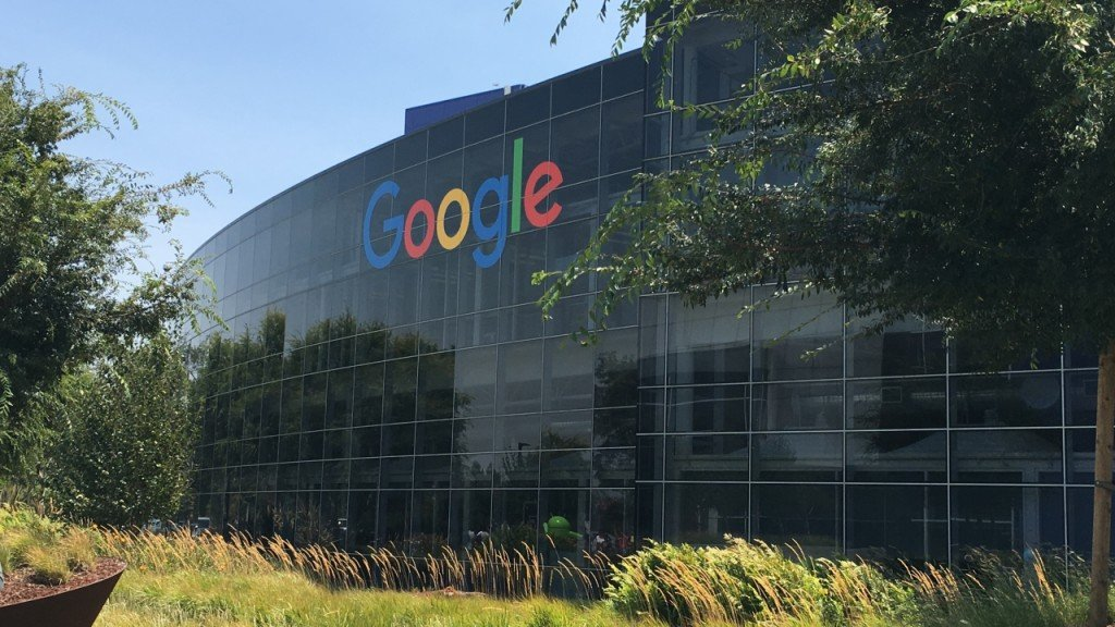 States ask internet search rival for evidence in probe of Google