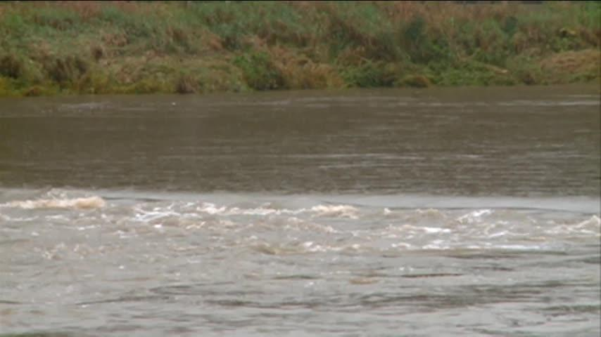 Readstown officials consider possible solutions to combat flooding and water quality