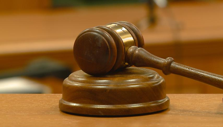 Iowa man convicted for scamming out-of-state hunters