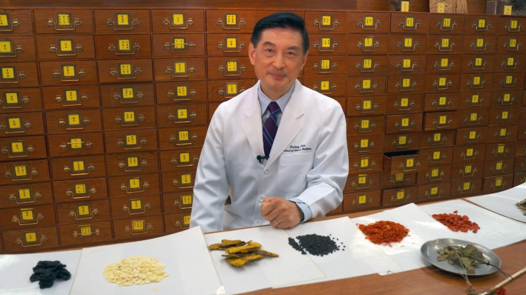 Chinese medicine: The next step in cancer recovery?