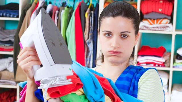 5 ways to declutter your life