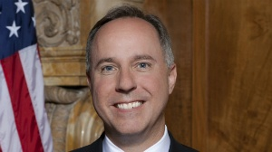 Vos says consensus not yet reached on permit-less carry bill