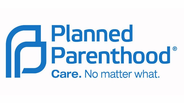 Bill bars UW employees from working at Planned Parenthood
