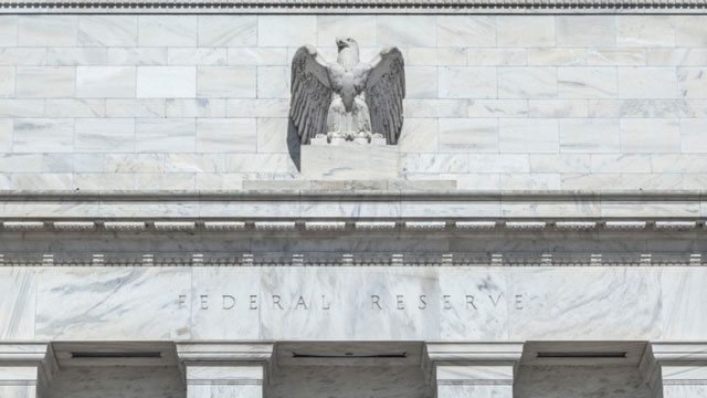 Fed may need to slash rates to zero before the end of 2020