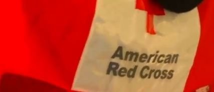 Red Cross ready to help those affected by the earthquake