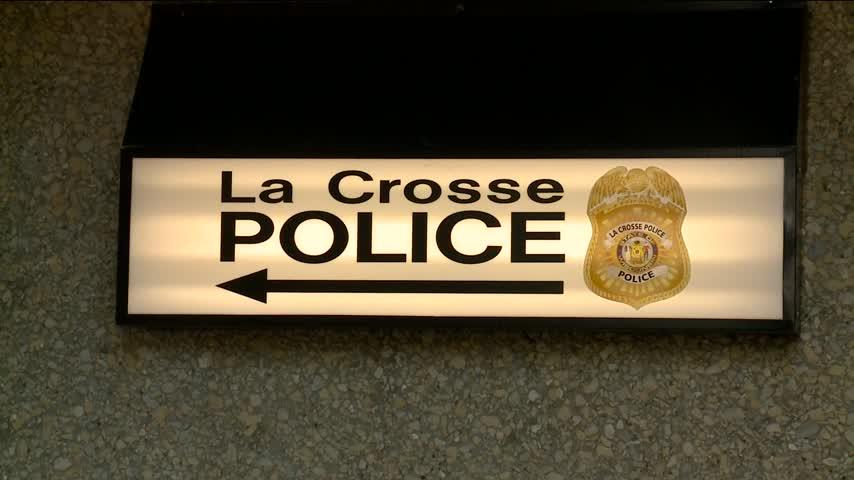 City of La Crosse Police Department booted over 200 cars the last 12 months