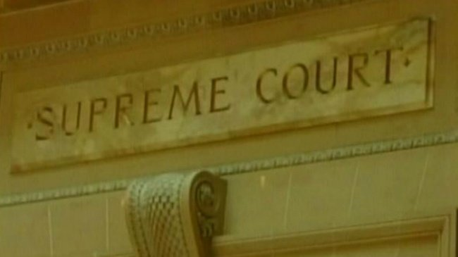 Supreme Court considers lawsuit over quality of education