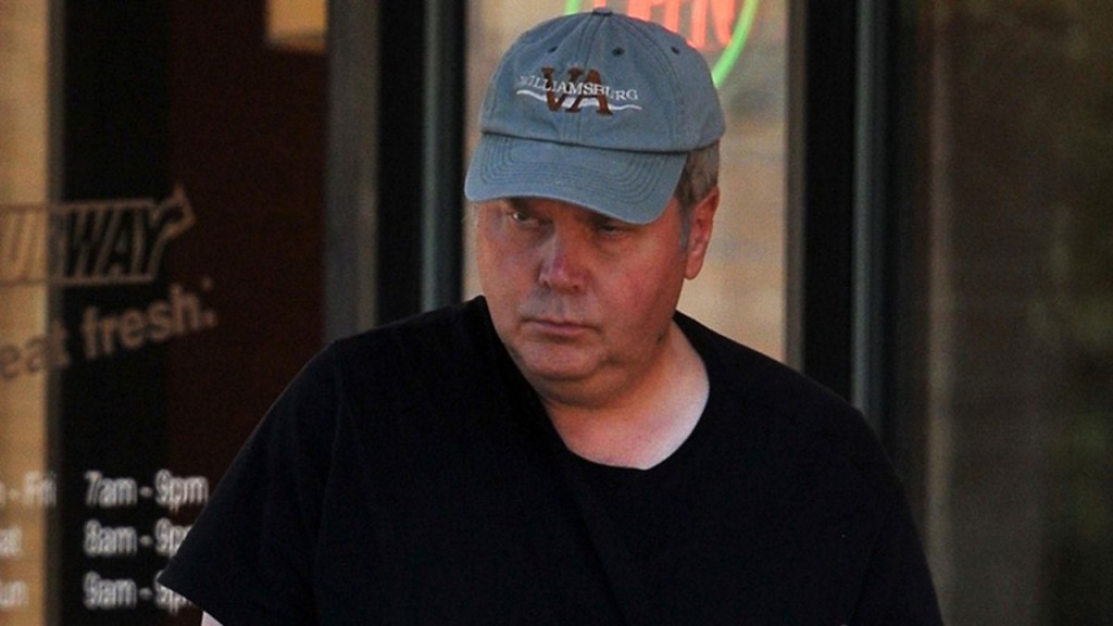 John Hinckley Jr. to seek unconditional release by end of year
