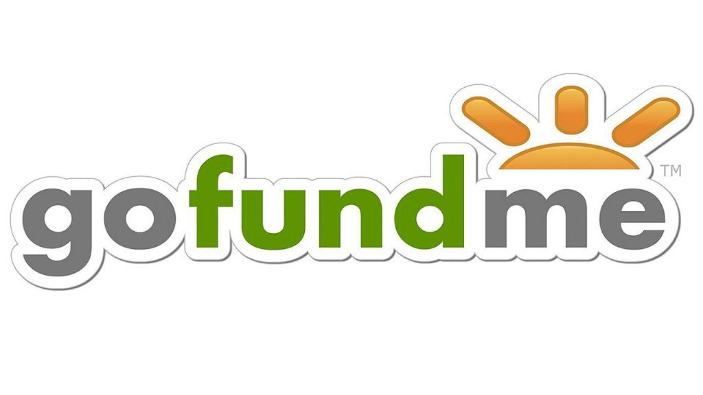 1,500 GoFundMe pages set up by furloughed workers