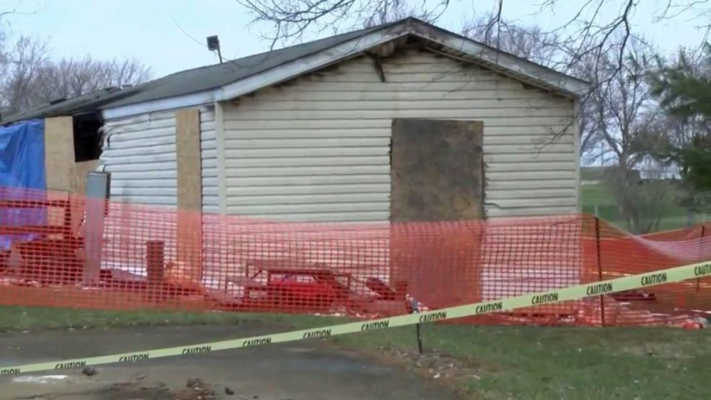 9-year-old charged with murder for fatal fire