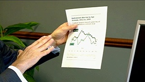 Survey suggests more economic growth ahead for Midwest
