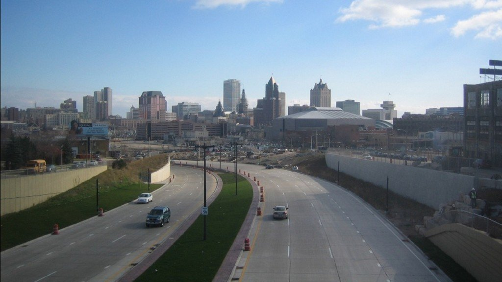 Study ranks Milwaukee as worst city for African Americans