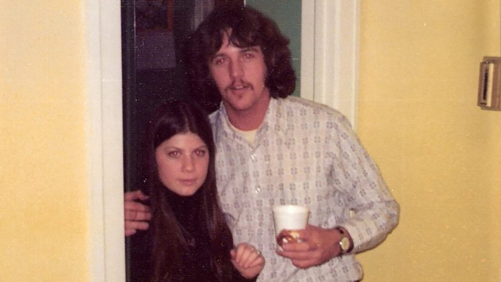Two teens who ran away to Woodstock recall the adventure