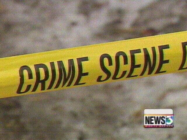 Death investigated in East Troy
