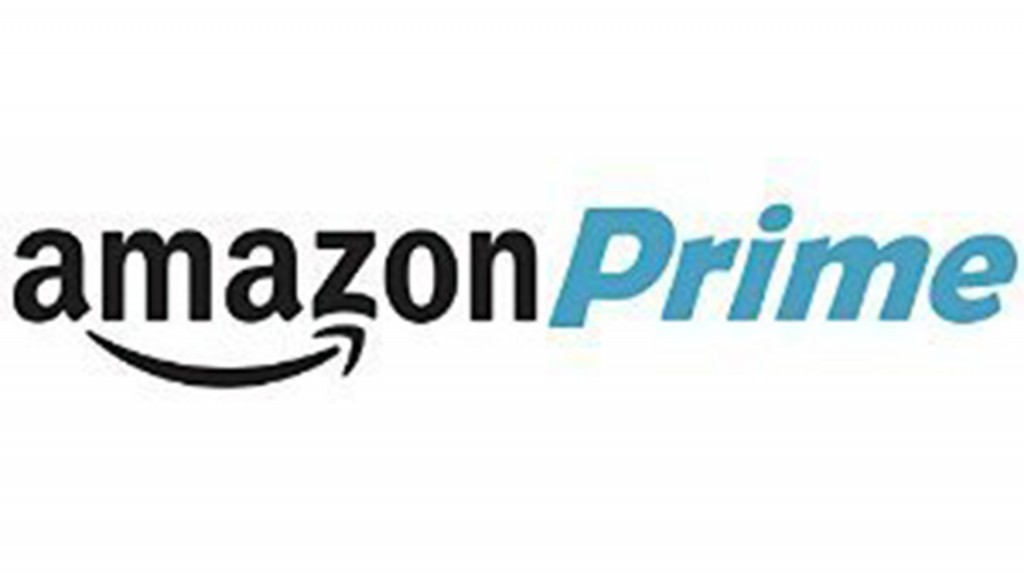 Amazon's Prime Day outages trip up shoppers