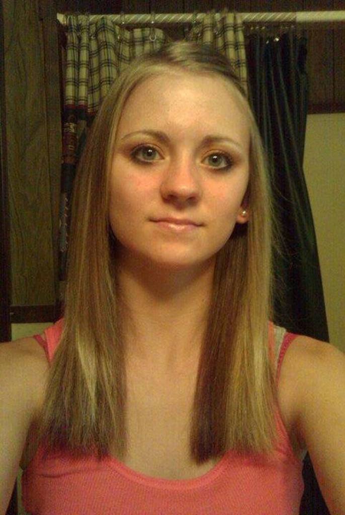 Second mistrial declared in burning death of Mississippi teen