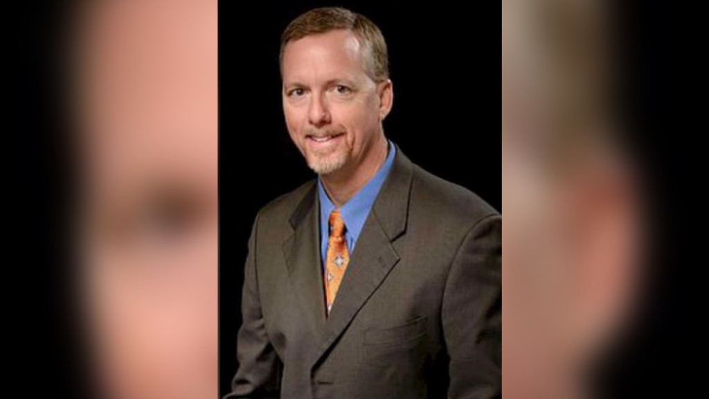 U. of Florida band director says he was attacked after football game