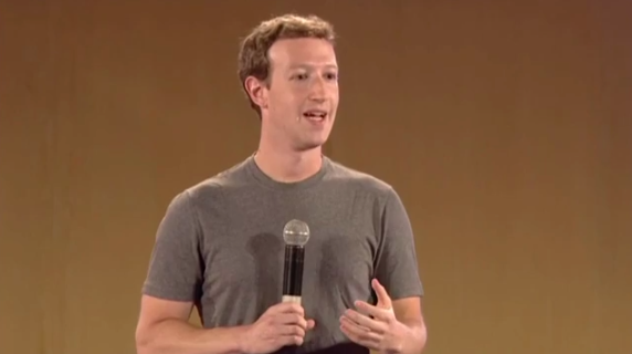 Civil rights groups urge Facebook to act against voter suppression