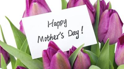 What flowers are best for Mother's Day?