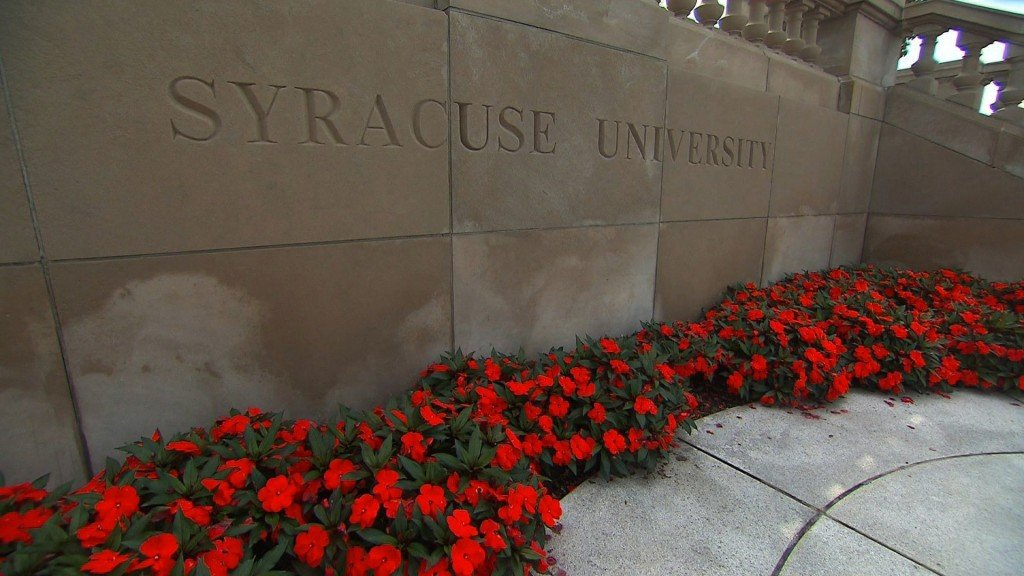 5 Theta Tau members file federal lawsuit against Syracuse University