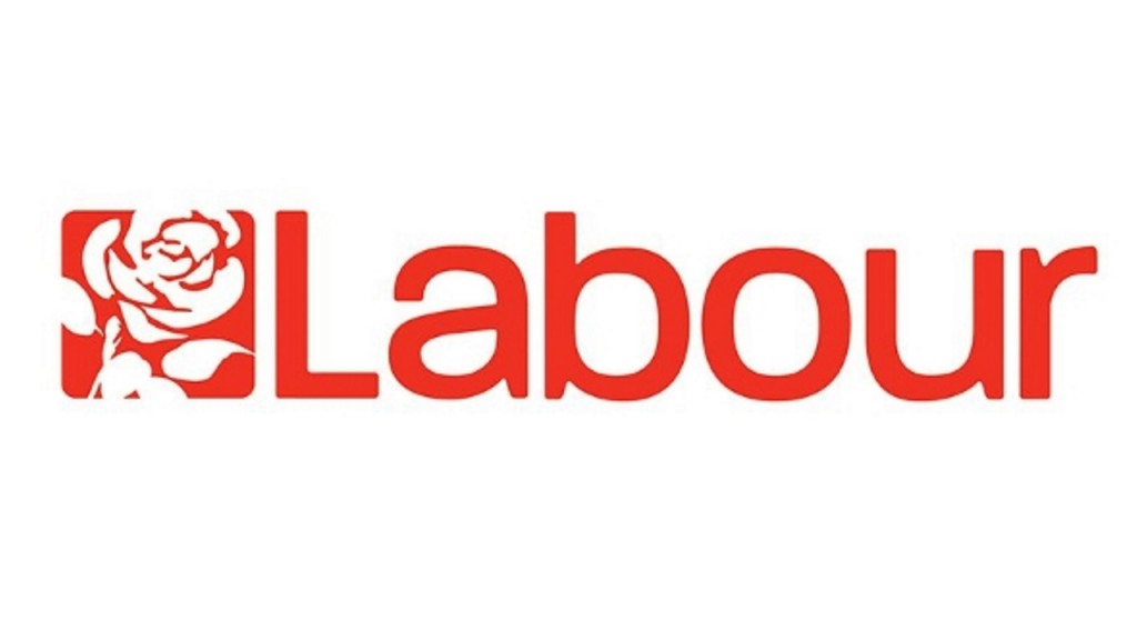 UK Labour Party has 'large scale cyber attack' on digital platforms