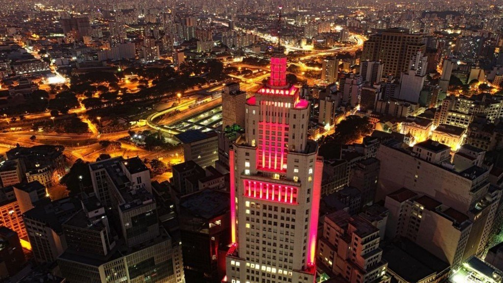 13 best things to do in the Brazilian state of São Paulo