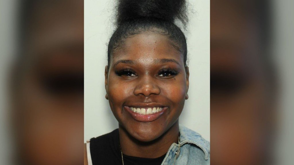 Police find body of missing Clark Atlanta University student