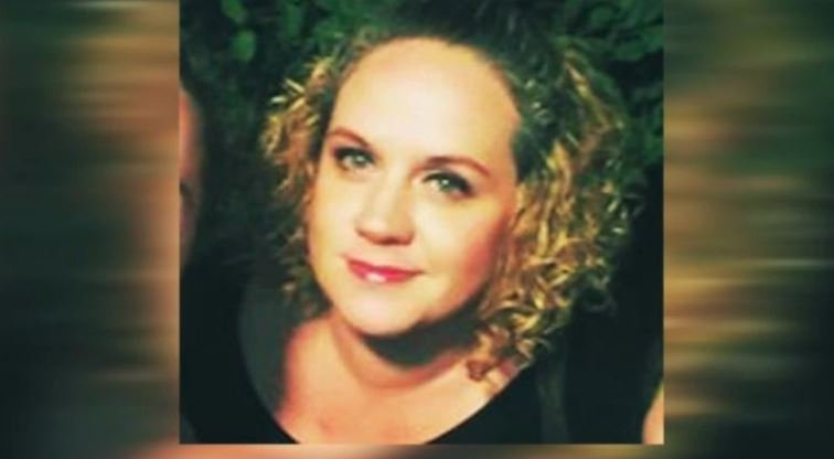 Mom dies from flu after hospital sends her home