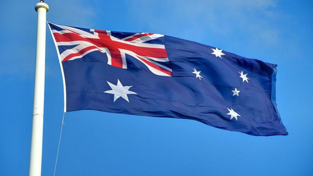 Pregnant woman wearing a headscarf kicked in the head in Australia