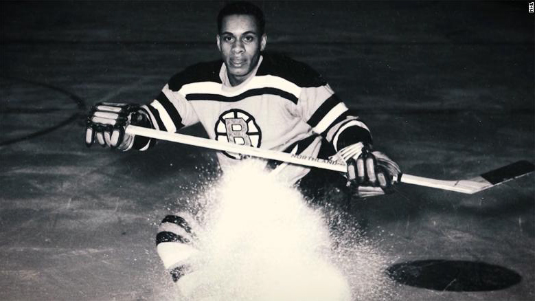 willie o'ree Archives - WKBT