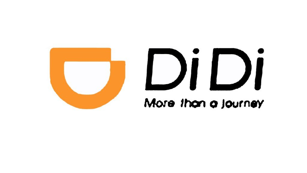 Chinese ride-hailing app Didi is offering financial services