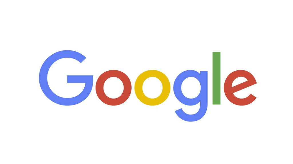 Google celebrates its birthday with a cryptic doodle