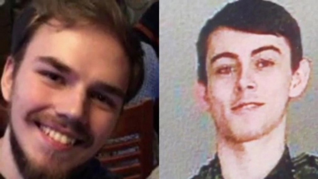 Canada case won't close after teen killers' bodies identified