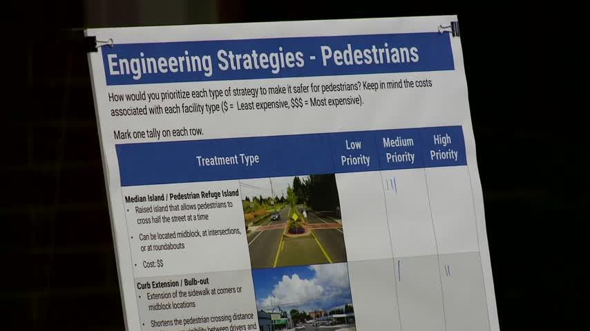 La Crosse updates Safe Routes to School Plan