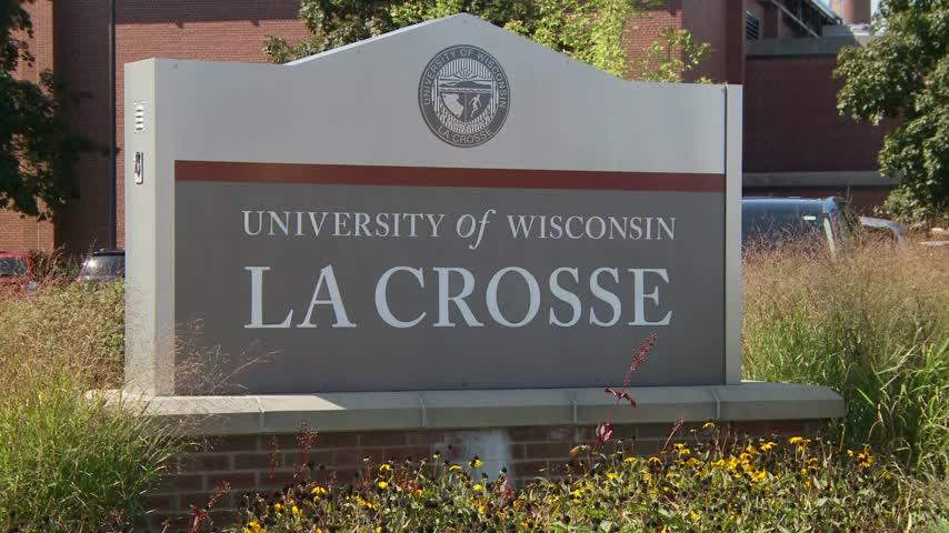 UW-La Crosse has record enrollment for the 2019 fall semester