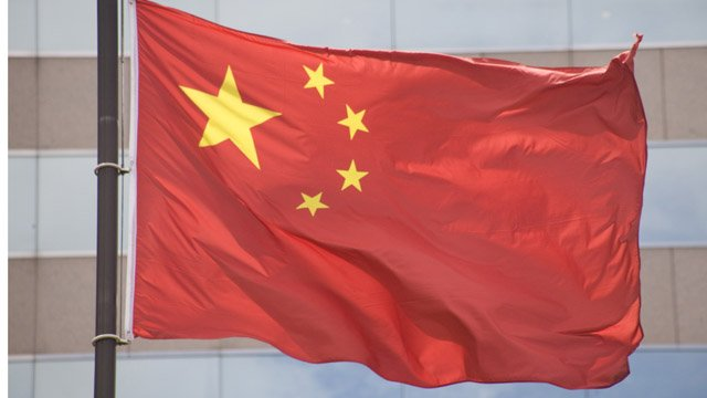 Hong Kong moves to criminalize 'insulting' China's national anthem