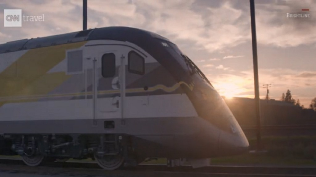 NTSB: 'No more extensions' on train safety technology