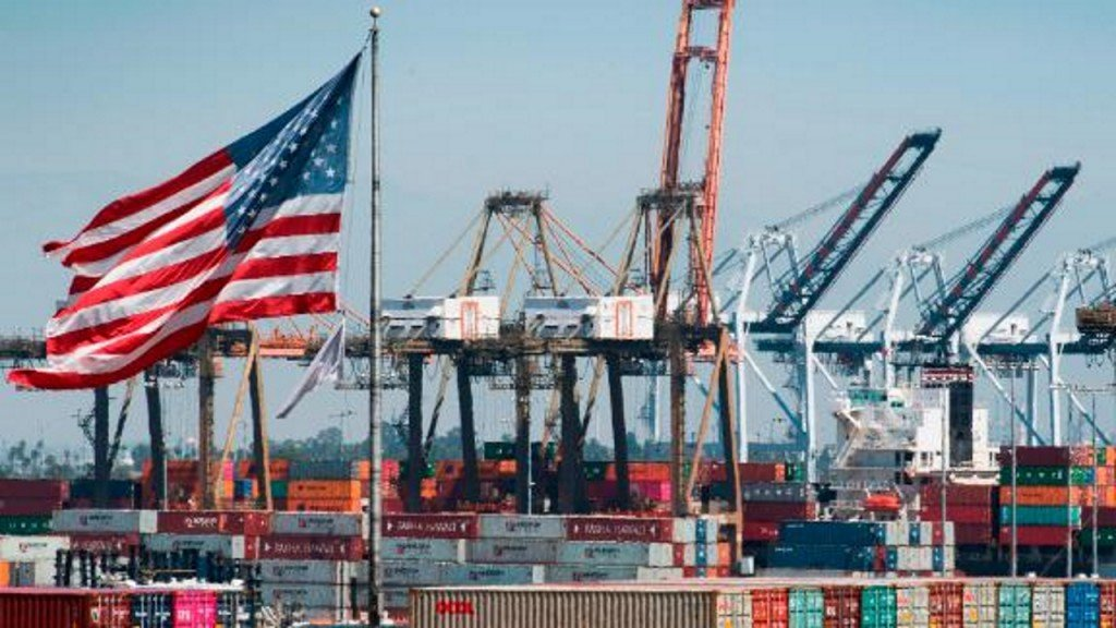 IMF sees weaker global economic recovery