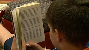 Marquette University adds to Tolkien collection
